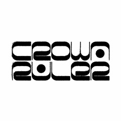 CROWN RULER