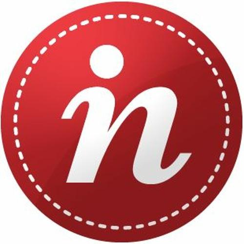 inewsource's avatar