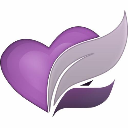 Afrah Lina's avatar