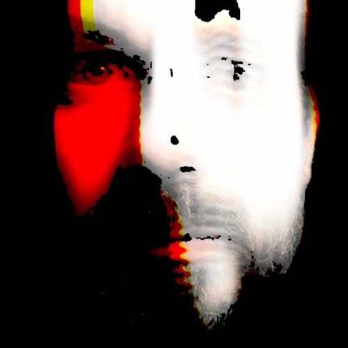 Pigmalião's avatar