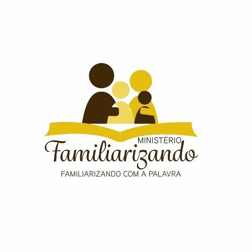 Ministério Familiarizando's avatar