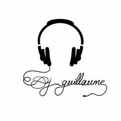 GUILLAUME  OLIVER