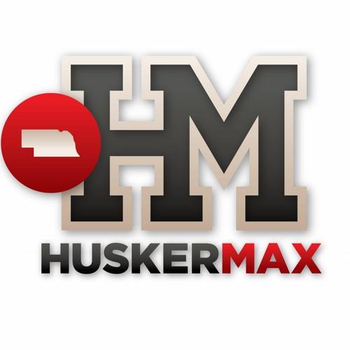 HuskerMax's avatar