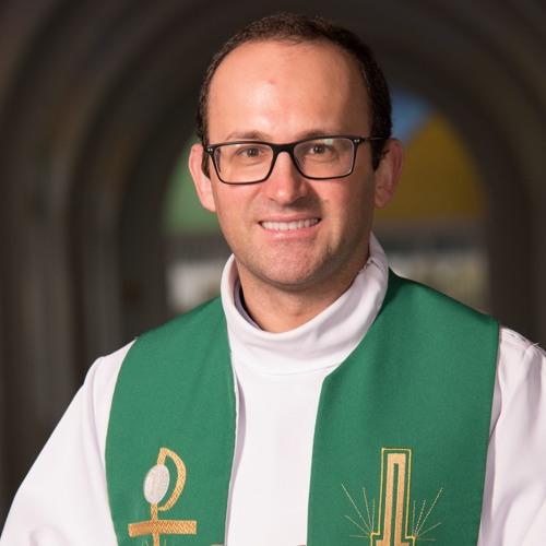 Pascom Diocesana's avatar