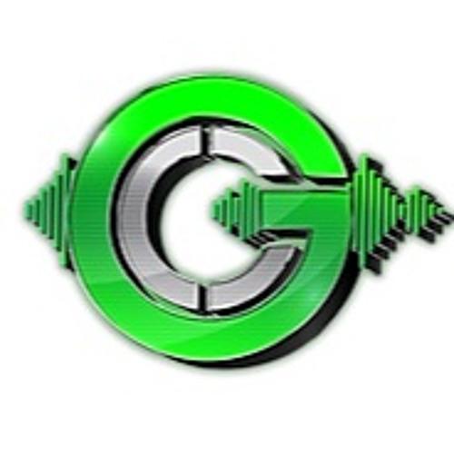 CustomGrooves's avatar