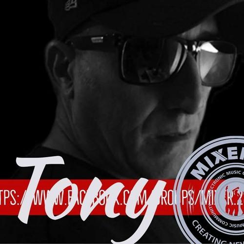 DJ TONY (Antoine Lo piccolo)'s avatar