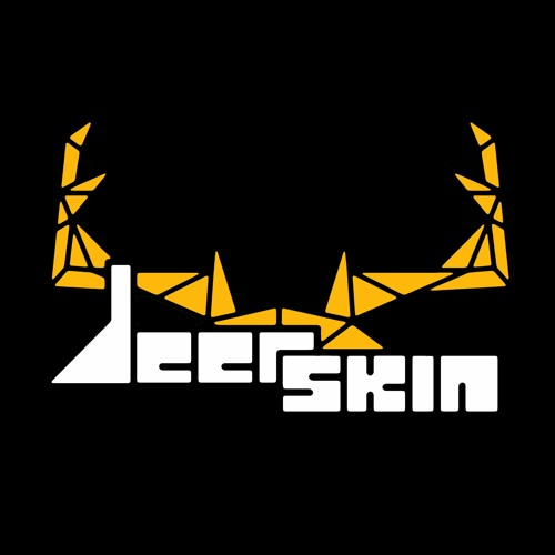 Deerskin's avatar