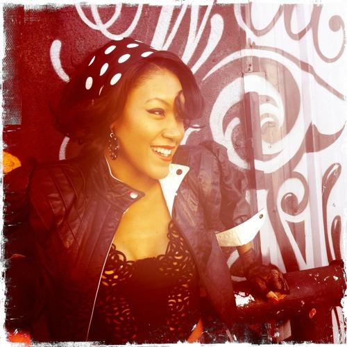 Cheri Moon's avatar