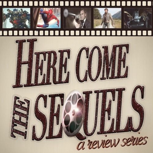 Stream 229 Ocean S Thirteen By Here Come The Sequels Listen Online For Free On Soundcloud