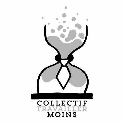 Travailler Moins Le Podcast's avatar