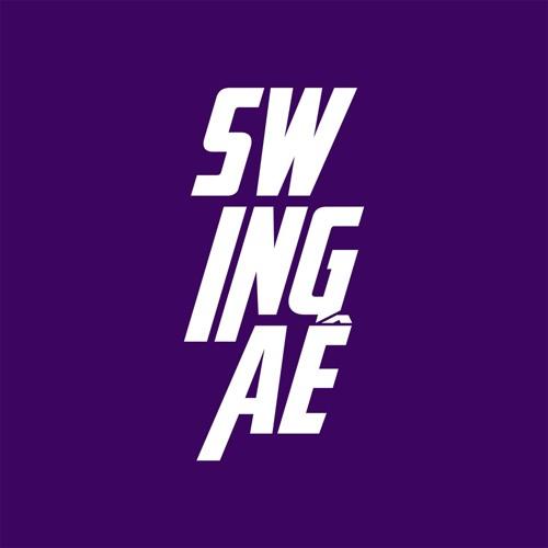 Swingaê's avatar