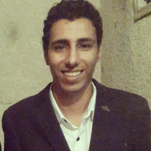 Ahmed Salem's avatar