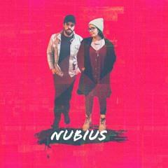 Nubius