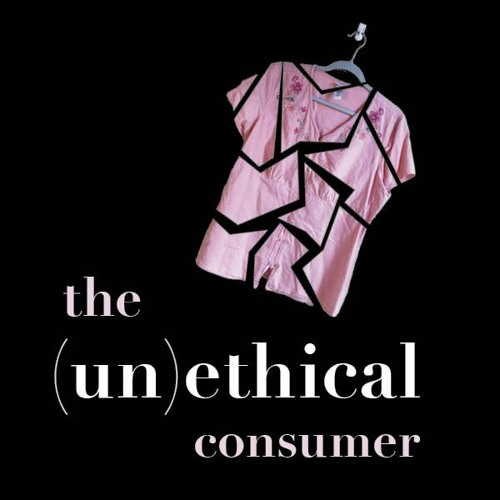 The (Un)Ethical Consumer Podcast's avatar
