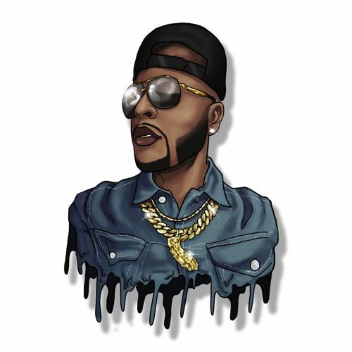 DraMatiQue's avatar