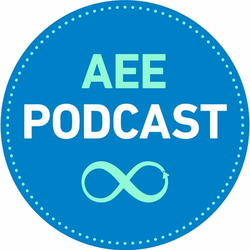 AEE podcast's avatar