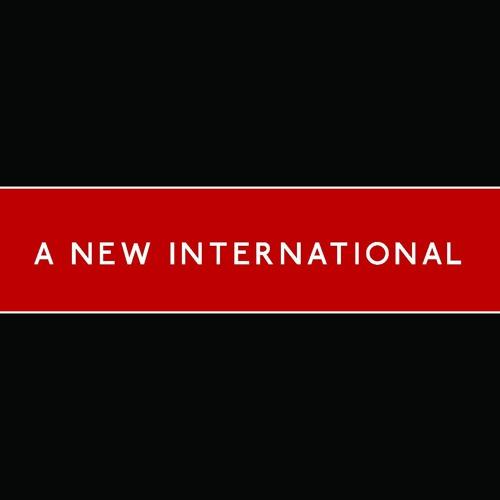 A New International's avatar