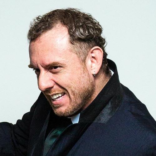 Fernando Falks's avatar