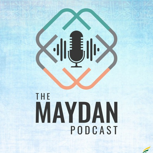The Maydan Podcast's avatar