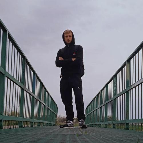 Luntik's avatar