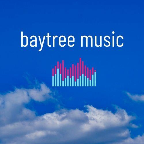 Bay Tree Music's avatar