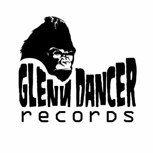 glenn dancer records's avatar