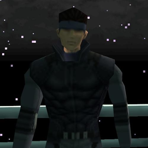 surf blue's avatar