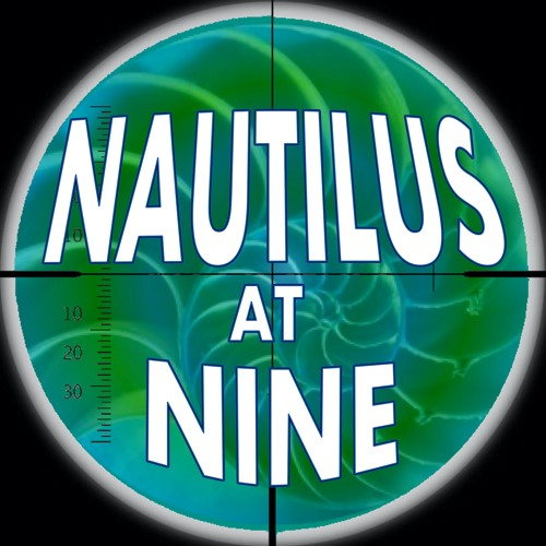 Nautilus at Nine's avatar