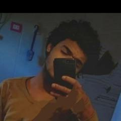Ahmed M. Shaban