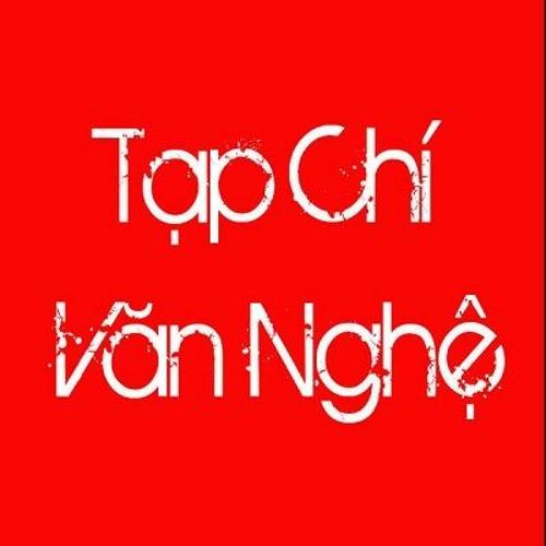 Tạp Chí Văn Nghệ's avatar