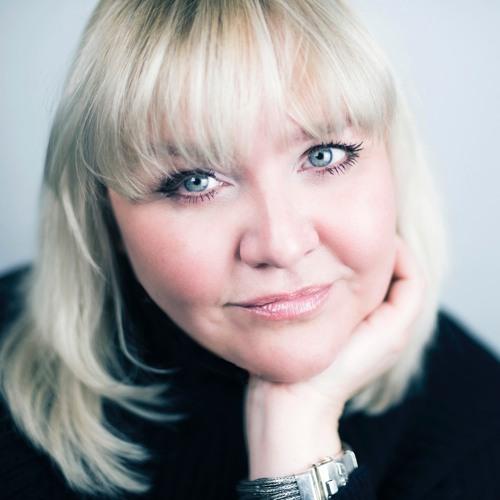 Marjolein Ruiter's avatar