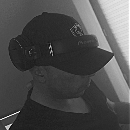 DjCokane's avatar