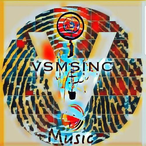 VSMSINC's avatar