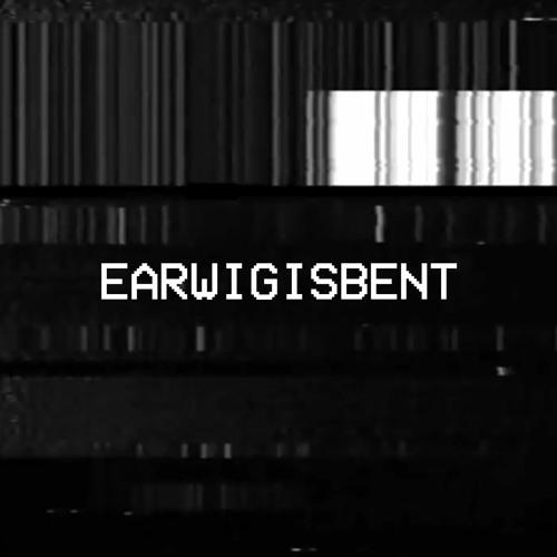 earwigisbent's avatar