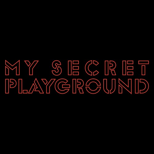 My Secret Playground's avatar