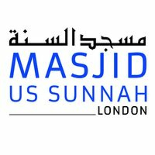 Masjid Us Sunnah Heathrow's avatar