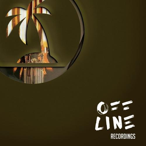 Offline Recordings Official's avatar