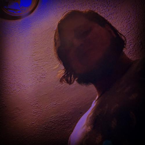 Big-Ho$$'s avatar