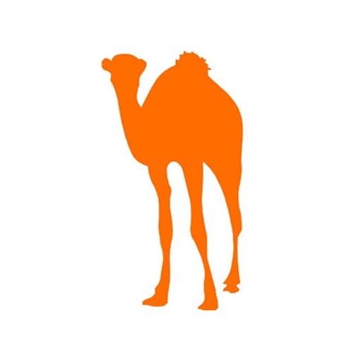 Sahara Acoustics's avatar