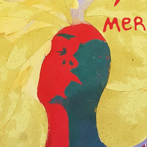 MERAPI's avatar