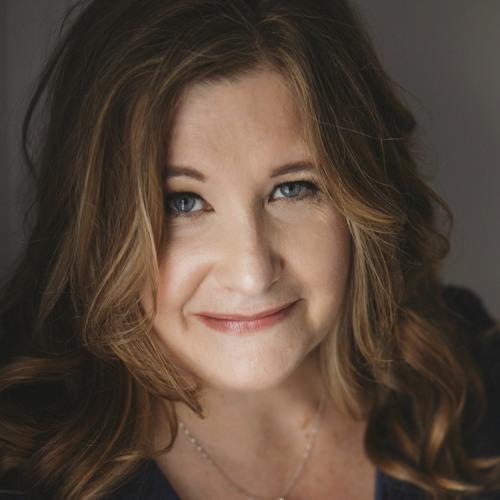 Janai Meyer Nutrition & Lactation, LLC's avatar
