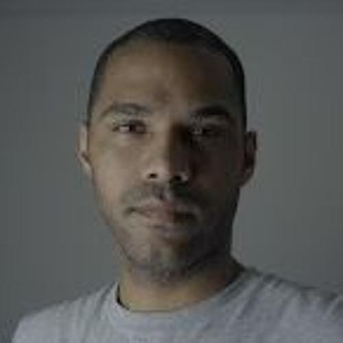 Sammah's avatar