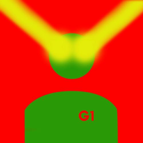 godziLLA one's avatar