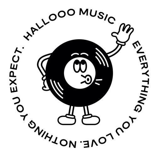 hallooo.music's avatar