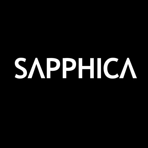 Sapphica's avatar