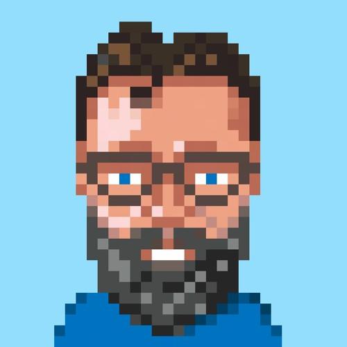 Ziphoid's avatar