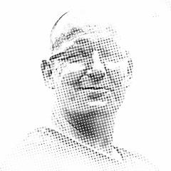 AUDIO_KUNG_FU ORIGIONAL SunJuice
