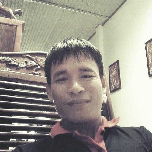 Vaobong 1gom nhà cái uy tín số 1's avatar