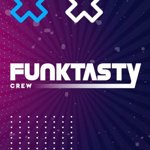 FunkTasty Crew World's avatar