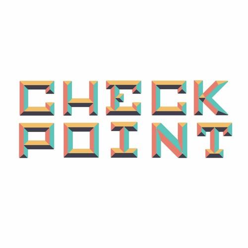 CHECKPOINT STUDIO's avatar